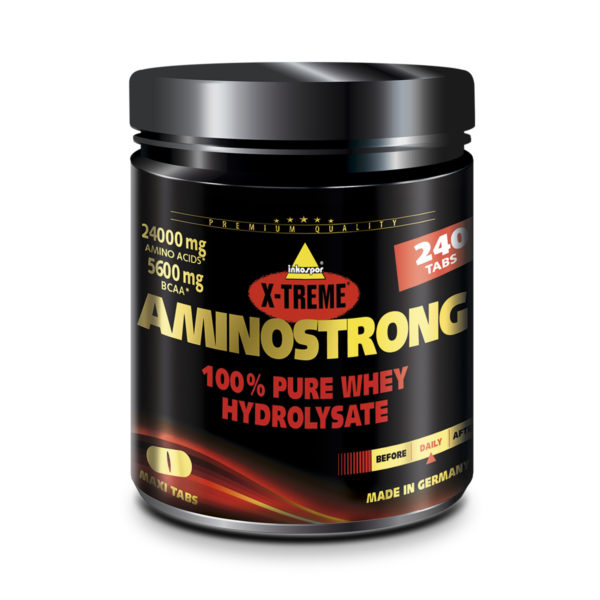 aminostrong-x-treme-1