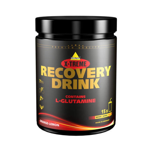 recovery-1