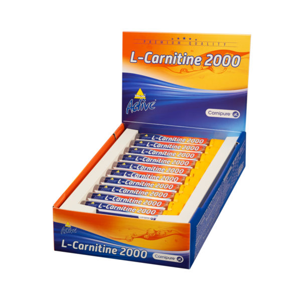 Active_L-Carnitine_2000_pudelko
