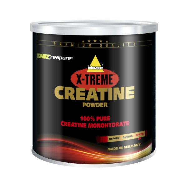 X-Treme_Creatine_Powder_500g