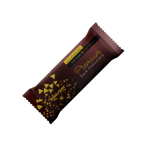 inkospor_darkchocolate_packshot_riegel